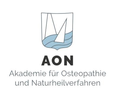 Osteopathieschule AON